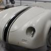 Roy Simpson, FF Plastic Porsche