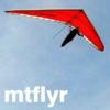 mtflyr
