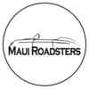 Maui Roadsters