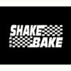 ShakeNBake591