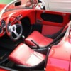 Porsche 550 Chamonix SL 104