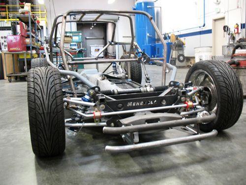 converting super beetle pan   SpeedsterOwners com - 356 Speedsters