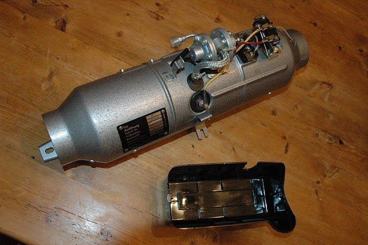 Eberspacher Bn2 Gas Heater Speedsterowners Com 356