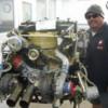Twin Turbo 911