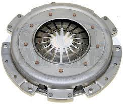 Image result for VW Kennedy Stage one pressure plate