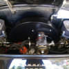 before_trp_motor