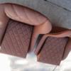 Seduction Motorsports Upholstery Option: Small Double Diamond #5
