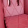 Seduction Motorsports Upholstery Option: Large Double Diamond #2