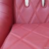 Seduction Motorsports Upholstery Option: Large Double Diamond #4