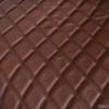 Seduction Motorsports Upholstery Option: Small Double Diamond Door Insert #3