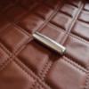 Seduction Motorsports Upholstery Option: Billet Seat Knob #3