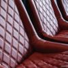 Porsche 550 Spyder & 356 Speedster custom seats