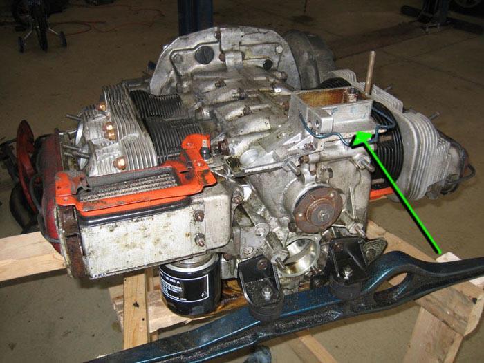 Porsche 914 Engine Diagram Software Help. Engine Id Number Speedsterowners 356 Speedsters 550 Spyders Rh Porsche Schematics 74 914 Wiring. Porsche. 1972 Porsche 914 Engine Wiring Diagrams At Scoala.co