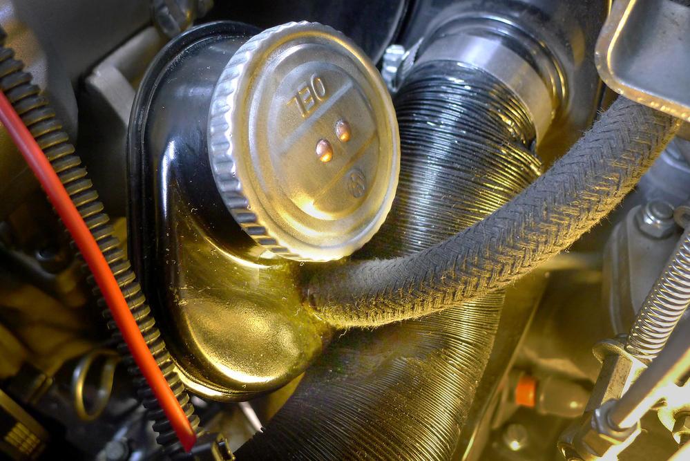 more qustions | SpeedsterOwners com - 356 Speedsters, 550 Spyders