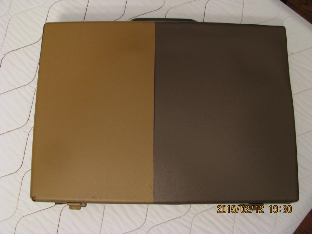 Vinyl Dye Paint Experience Speedsterowners Com 356