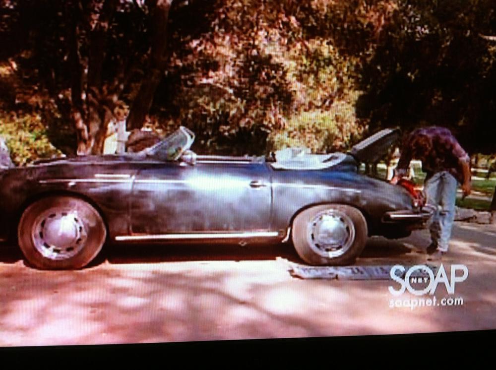 Steering Wheel Speedsterowners Com 356 Speedsters 550