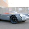DSC_0063_edited: Seduction Motorsports Porsche 550 Spyder Outlaw Recreation