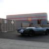 DSC_0066_edited: Seduction Motorsports Porsche 550 Spyder Outlaw Recreation