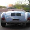 DSC_0067_edited: Seduction Motorsports Porsche 550 Spyder Outlaw Recreation
