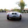 DSC_0068_edited: Seduction Motorsports Porsche 550 Spyder Outlaw Recreation