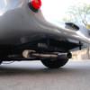 DSC_0069_edited: Seduction Motorsports Porsche 550 Spyder Outlaw Recreation