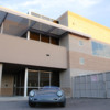 DSC_0070_edited: Seduction Motorsports Porsche 550 Spyder Outlaw Recreation