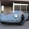 DSC_0071_edited: Seduction Motorsports Porsche 550 Spyder Outlaw Recreation