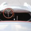 DSC_0073_edited: Seduction Motorsports Porsche 550 Spyder Outlaw Recreation
