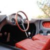 DSC_0075_edited: Seduction Motorsports Porsche 550 Spyder Outlaw Recreation