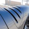 DSC_0004_edited: Seduction Motorsports Porsche 550 Spyder Outlaw Recreation