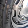 DSC_0006_edited: Seduction Motorsports Porsche 550 Spyder Outlaw Recreation