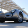 DSC_0009_edited: Seduction Motorsports Porsche 550 Spyder Outlaw Recreation