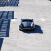 DSC_0010_edited: Seduction Motorsports Porsche 550 Spyder Outlaw Recreation