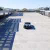 DSC_0011_edited: Seduction Motorsports Porsche 550 Spyder Outlaw Recreation