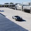 DSC_0015_edited: Seduction Motorsports Porsche 550 Spyder Outlaw Recreation