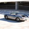 DSC_0023_edited: Seduction Motorsports Porsche 550 Spyder Outlaw Recreation