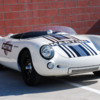 DSC_0796_edited: Seduction Motorsports Martini Racing 550 Spyder with 2.5L Subaru engine.