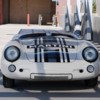 DSC_0805_edited: Seduction Motorsports Martini Racing 550 Spyder with 2.5L Subaru engine.