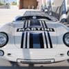 DSC_0807_edited: Seduction Motorsports Martini Racing 550 Spyder with 2.5L Subaru engine.