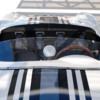 DSC_0811_edited: Seduction Motorsports Martini Racing 550 Spyder with 2.5L Subaru engine.