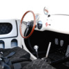 DSC_0812_edited: Seduction Motorsports Martini Racing 550 Spyder with 2.5L Subaru engine.
