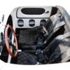 DSC_0819_edited: Seduction Motorsports Martini Racing 550 Spyder with 2.5L Subaru engine.