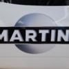 DSC_0825_edited: Seduction Motorsports Martini Racing 550 Spyder with 2.5L Subaru engine.
