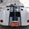 DSC_0828_edited: Seduction Motorsports Martini Racing 550 Spyder with 2.5L Subaru engine.