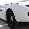 DSC_0831_edited: Seduction Motorsports Martini Racing 550 Spyder with 2.5L Subaru engine.
