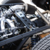 DSC_0841_edited: Seduction Motorsports Martini Racing 550 Spyder with 2.5L Subaru engine.