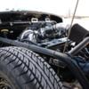 DSC_0842_edited: Seduction Motorsports Martini Racing 550 Spyder with 2.5L Subaru engine.