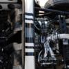 DSC_0847_edited: Seduction Motorsports Martini Racing 550 Spyder with 2.5L Subaru engine.