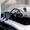 DSC_0850_edited: Seduction Motorsports Martini Racing 550 Spyder with 2.5L Subaru engine.