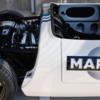 DSC_0851_edited: Seduction Motorsports Martini Racing 550 Spyder with 2.5L Subaru engine.
